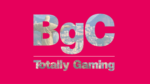 BgC 2017 returns as operators prepare to enter Brazilian market