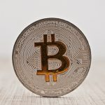 Bitcoin not illegal in Colombia, but it's not a recognized currency either