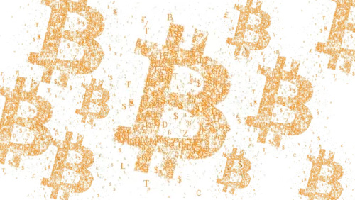 Bitcoin is here to stay: Watch The Future of Bitcoin 2017 livestream