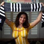 Bodog sponsor Ayr United for 7th year