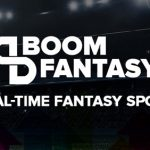 Boom Fantasy closes $2M seed round, acquires fantasy sports rival Draftpot