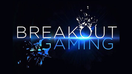 Breakout Gaming Group secures Curacao gaming licence