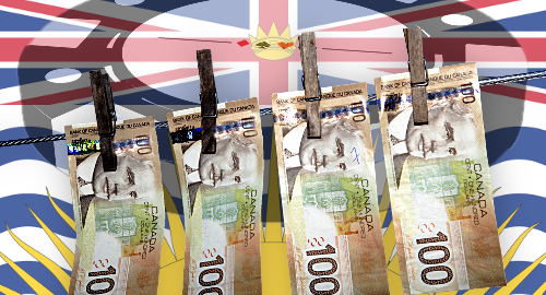 british-columbia-casinos-money-laundering