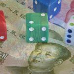 China's crackdown on gambling zeroes in on 'entertainment' venues