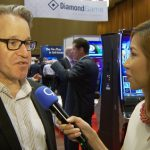 Chuck Nervick: Gambling industry faces rapid pace of change