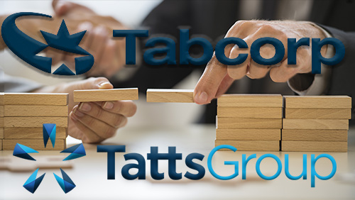 Competition tribunal extends review period of Tabcorp-Tatts merger