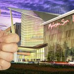 Connecticut legislators approve tribes' joint venture casino plan
