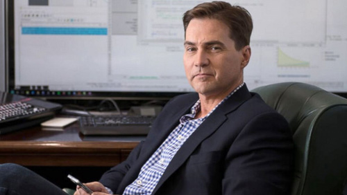 Craig Wright interview part 1 – An introduction