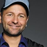 Daniel Negreanu joins Major Series of Putting as ambassador and player