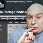 Fantasy operator DerbyWars to pay Stronach up to $1m damages