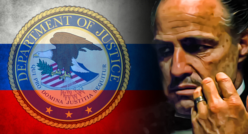DOJ busts Russian crime ring that hacked AC, Philly casino slots