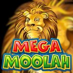 €3.7 million hit on Microgaming's famous Mega Moolah