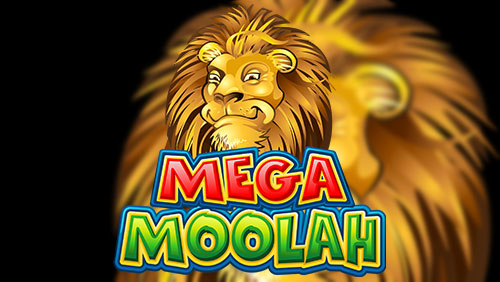 €3.7 million hit on Microgaming's famous Mega Moolah