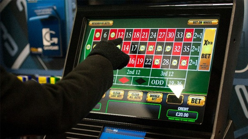 Fixed Odds Betting Terminals are 'sucking the life out of pubs' argues gaming expert