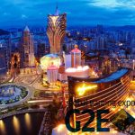 G2E Asia 2017 has record-breaking growth