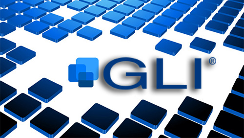 Gaming Laboratories International (GLI) brings 20+ years of global iGaming customer service and expertise to Canadian Gaming Summit