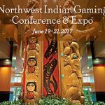Gaming Laboratories International (GLI) brings extensive jurisdictional knowledge to Northwest Indian Gaming Conference and Expo (WIGA) 2017