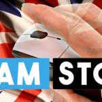 UK online gambling sites preview new self-exclusion scheme