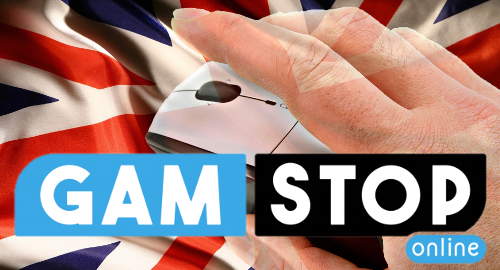 gamstop-uk-online-gambling-self-exclusion