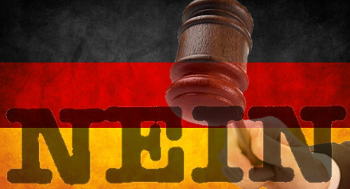 german-court-hesse-sports-betting-nein