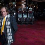 Glen Straub ordered to pay $60K lien on former Revel casino
