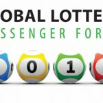 Global Lottery Messenger Forum to gather biggest names in sector