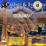 Golden Entertainment reaches $850m deal to buy ACEP casinos