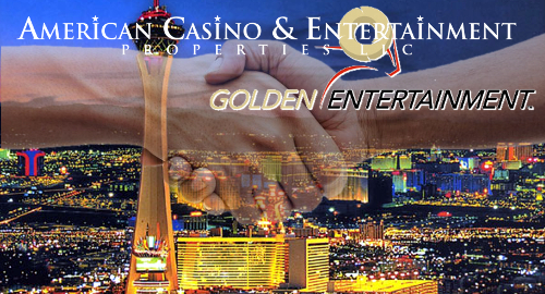 golden-entertainment-acep-sale-stratosphere-casino