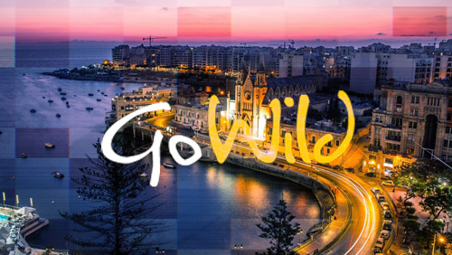GoWild opens offices in Malta to support its continuous expansion into the Nordic markets