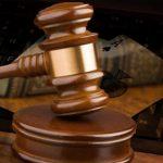 Gujarat High Court delays decision on clubs' online poker legality plea