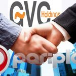 GVC powers-up casino offering with Pariplay content