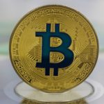 How bitcoin's price surge may signal a reversal of fortune for Mt. Gox