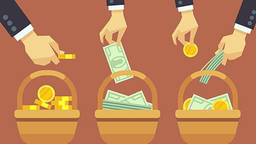 Iao Kun narrows Q1 losses on diversification bet