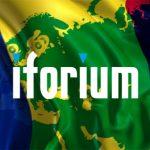 Iforium awarded class II licence in Romania