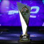Ignacio López wins PokerStars Festival Marbella; Hendry talks poker