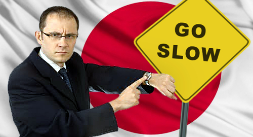 japan-casino-legislation-delay