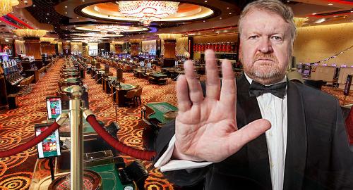 japan-philippines-casino-limits-locals