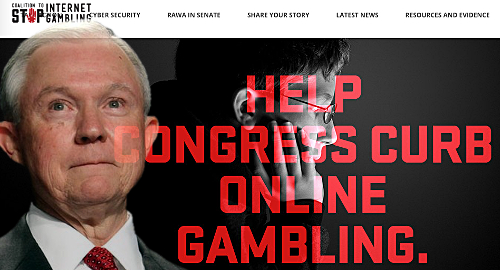 jeff-sessions-coalition-stop-internet-gambling