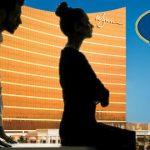 Jimei International scraps Macau junket talks, mulls name change