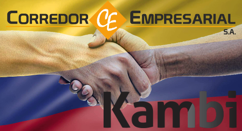 kambi-corredor-empresarial-sports-betting-deal