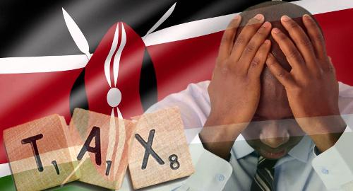kenya-betting-gambling-tax-law
