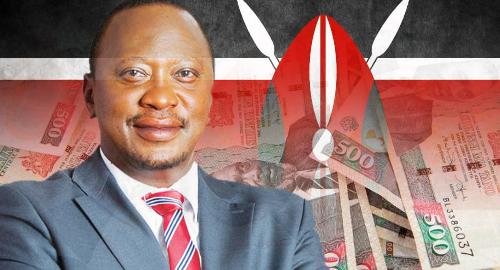 kenya-president-gambling-tax-compromise
