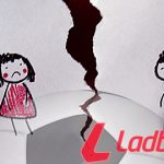 Football Association scraps Ladbrokes betting partnership