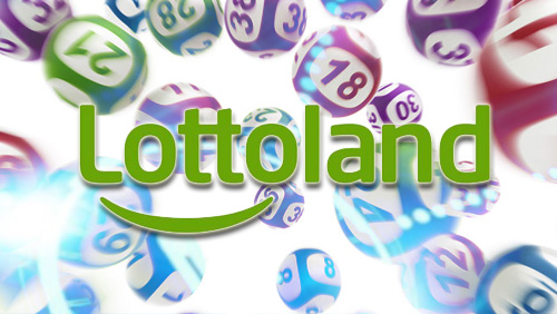 Lottoland solutions announces multi-brand B2B integration with Kindred Group plc