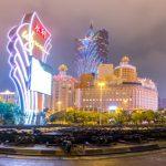 Macau's VIP gambling to fizzle in H2, analysts predict