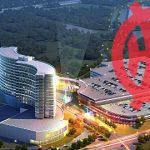 Mashpee Wampanoag's Taunton casino project hits fresh snag