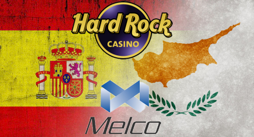 melco-hard-rock-casinos-spain-cyprus