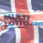 Multilotto granted UK license