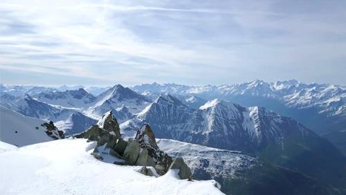 NetEnt: The Challenge Ep8 – The peak
