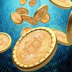 New bill wants travelers to declare bitcoin before entering US
